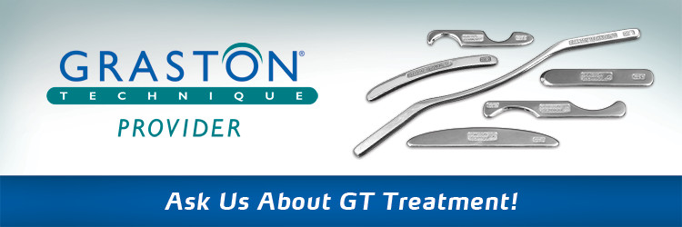 GT-Provider-Banner-Web-750x250px